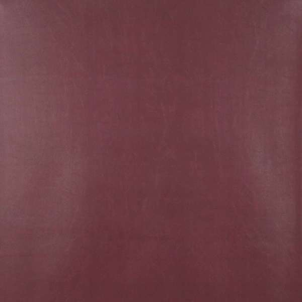 G901 Burgundy Red Vinyl for Indoor/ Outdoor Automotive and Commercial Uses