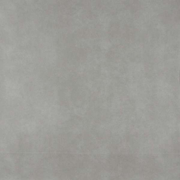G906 Grey Vinyl for Indoor/ Outdoor Automotive and Commercial Uses (By The Yard)