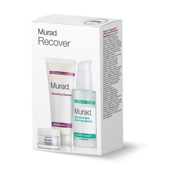 Murad Recover