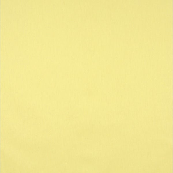 J450 Sun Yellow Solid Cotton Canvas Duck Preshrunk Upholstery Fabric (By The Yard)