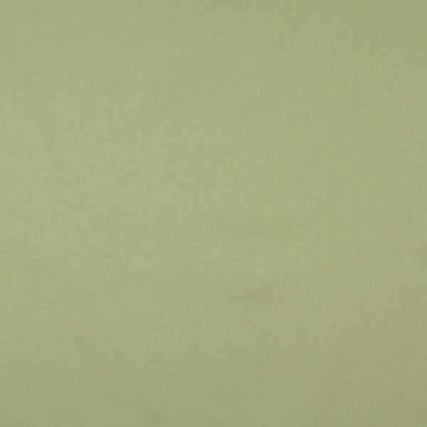 J462 Fern Green Solid Cotton Canvas Duck Preshrunk Upholstery Fabric (By The Yard)