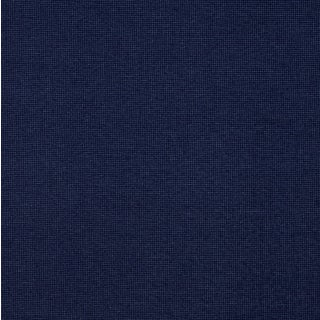 J621 Navy Tweed Commercial Church Pew Upholstery Fabric (By The Yard)