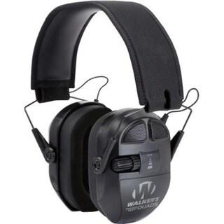 Walker's Headset