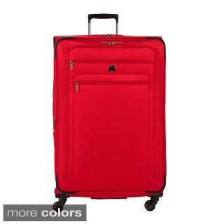 Delsey Helium Sky 2.0 29-inch Expandable Spinner Upright Suitcase