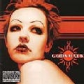 Godsmack - Godsmack (Parental Advisory)