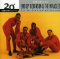 S Robinson/Miracles - 20th Century Masters- The Millennium Collection: The Best of Smokey Robinson & The Miracles