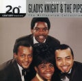Gladys & Pips Knight - 20th Century Masters- The Millennium Collection: The Best of Gladys Knight & Pips