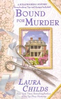 Bound For Murder (Paperback)