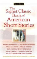 Signet Classic Book Of American Short Stories (Paperback)