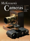 Mckeown's Price Guide To Antique & Classic Cameras 2005-2006 (Paperback)