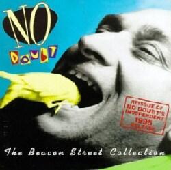 No Doubt - Beacon Street Collection
