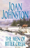The Men of Bitter Creek (Paperback)