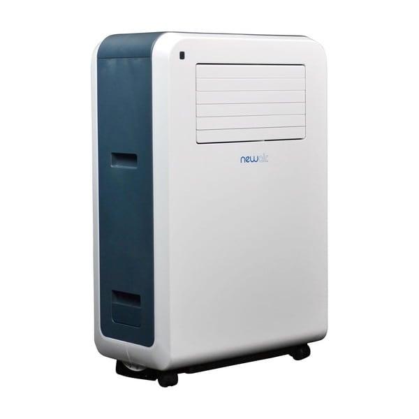 NewAir AC-12200E Portable Air Conditioner 15624793