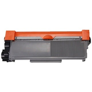 Brother TN630/TN660 High Yield Black Laser Toner Cartridge
