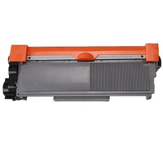 Brother TN620 TN650 Black Laser Toner Cartridge