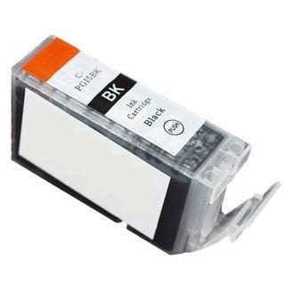 Canon PGI-5 5 Black Ink Cartridge