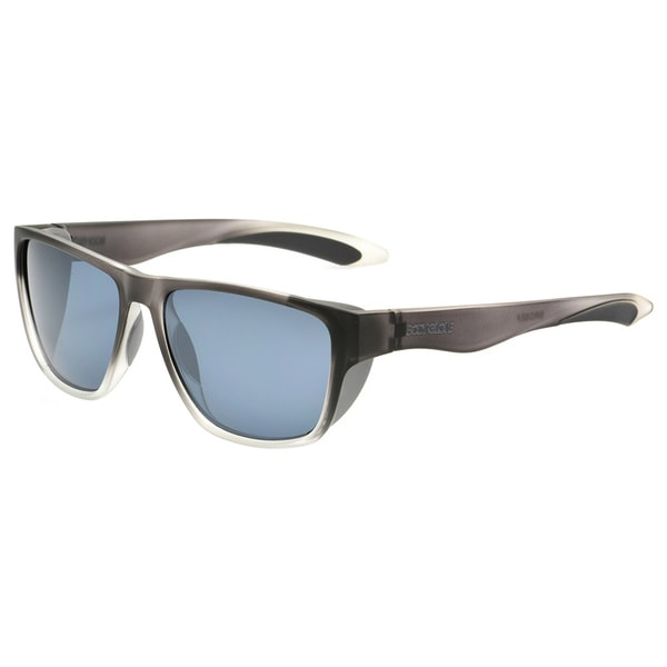 Body Glove Brosef Polarized Sunglasses