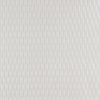 G669 Pearl Shiny Rectangles Upholstery Faux Leather by the Yard