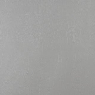 G728 Grey Solid Weather Resistant Marine Upholstery Vinyl by the Yard