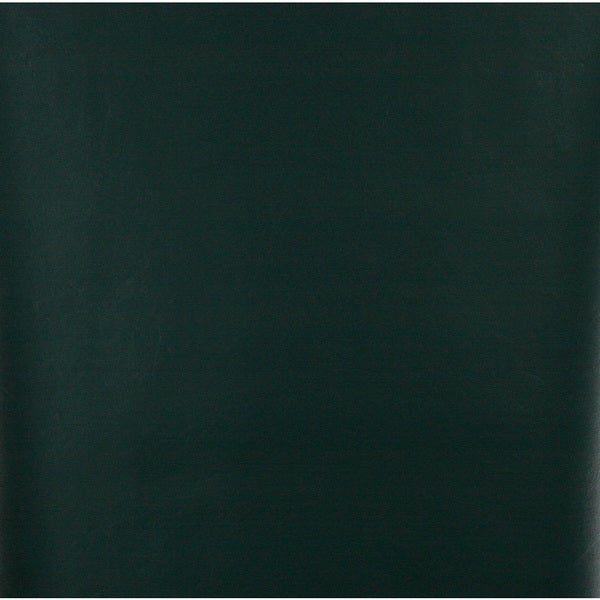G735 Dark Green Solid Weather Resistant Marine Upholstery Vinyl by the Yard