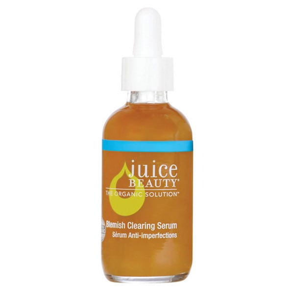 Juice Beauty 2-ounce Blemish Clearing Serum