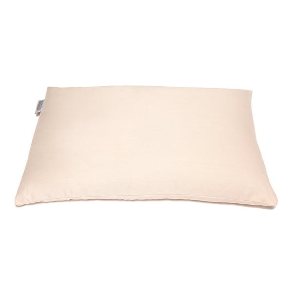 Buckwheat Multiple Size Sleep Healty Pillow