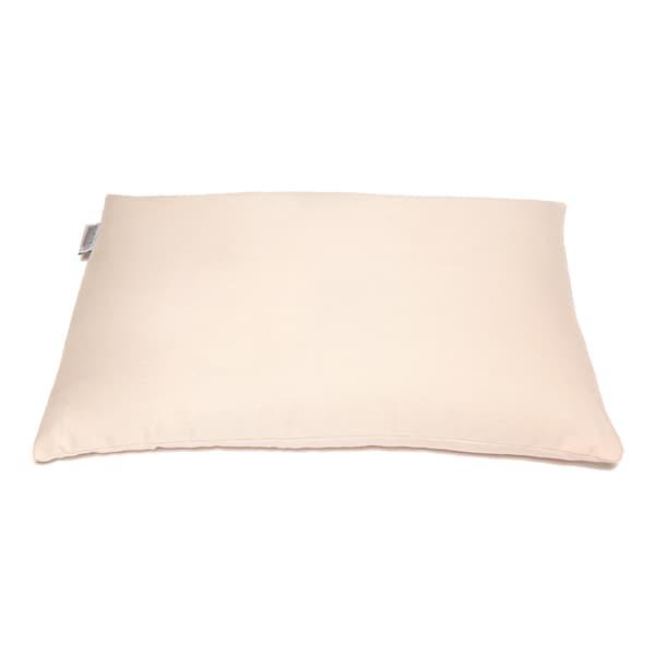 Buckwheat Multiple Size Sleep Healty Pillow