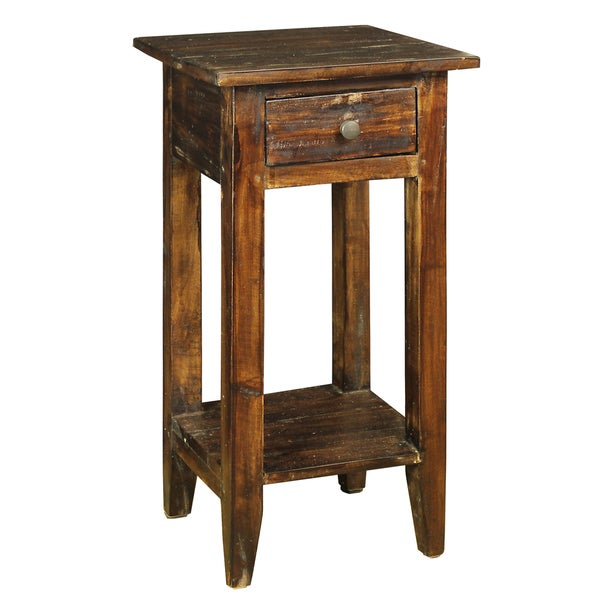 Francis Nightstand