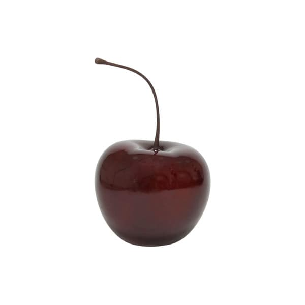 Cherry Large Red (Set of 2)