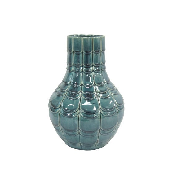Petal Vase