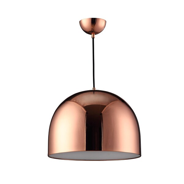 Dome Pendant Lamp Large