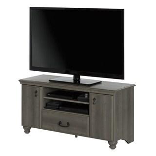 South Shore Noble TV Stand-storage Unit