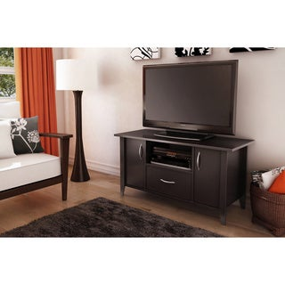 South Shore Classic View TV Stand