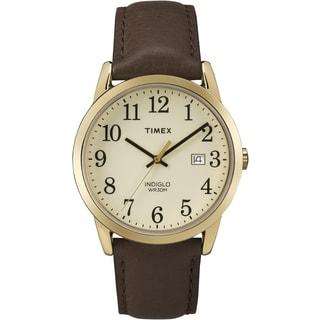 Timex TW2P758009J EASY READER Watch