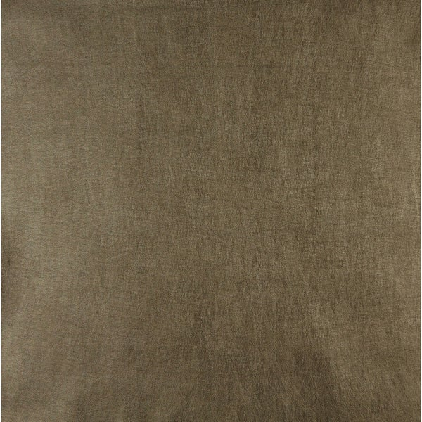 G215 Pewter Shiny Leather Look Faux Leather Upholstery (By The Yard)