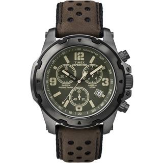 Timex TW4B016009J Expedition Sierra Watch
