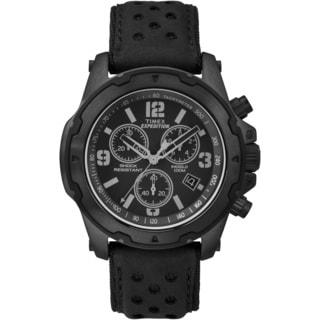 Timex TW4B014009J Expedition Sierra Watch