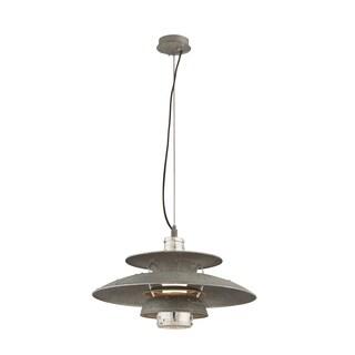 Troy Lighting Idlewild 1-light Medium Pendant
