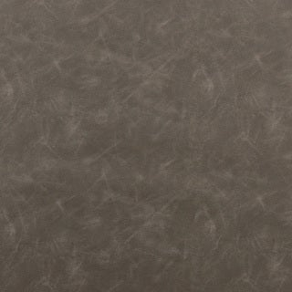 G563 Taupe Grey Upholstery Grade Recycled Bonded Leather (By The Yard)