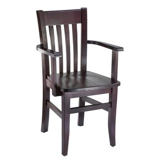 Jacob Arm Chair