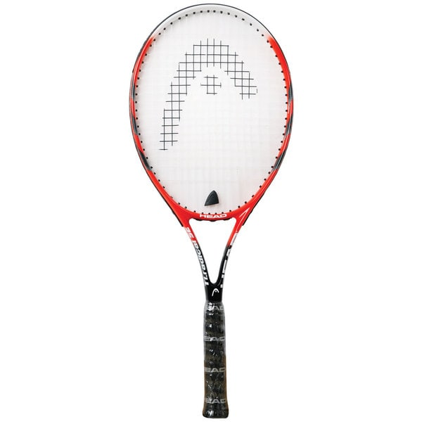 Head Ti.Radical SE Tennis Racquet