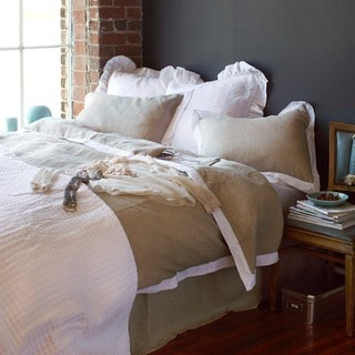 Beau Duvet Cover or Sham Separates