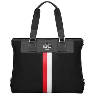 Rose Tree Elite Collection Tote Bag