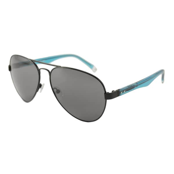 Gant Mens GRS2000 Aviator Sunglasses