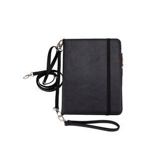 Goodhope Ipad 2 case with Stand