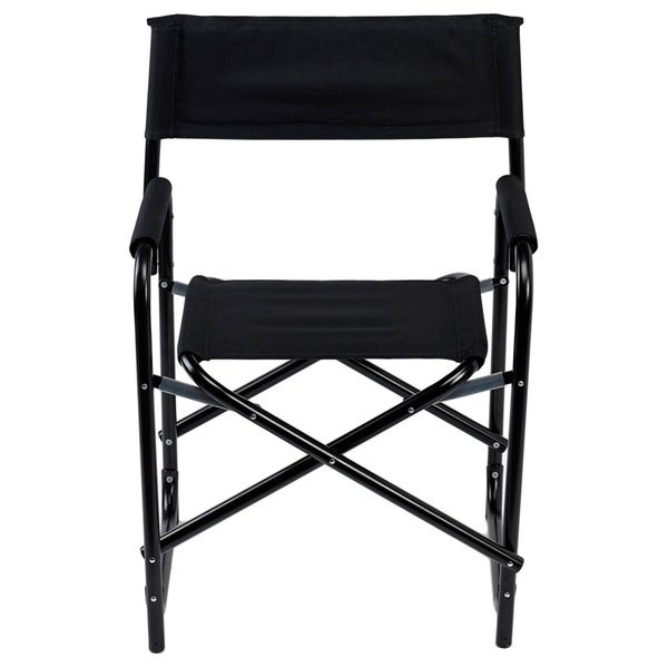 Standard Directors Chair