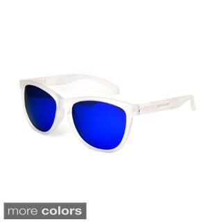 Body Glove 'BG10' Unisex Polarized Sunglasses
