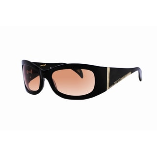Angel Eyewear 'Delight' Women's Sunglasses