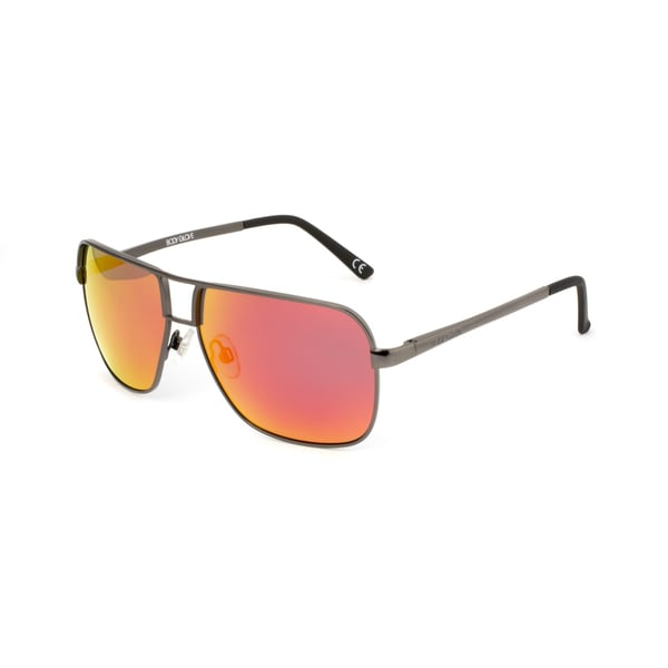 Body Glove 'Ollie' Polarized Sunglasses