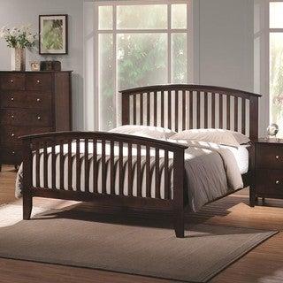 Cordelia Valley Queen Bed